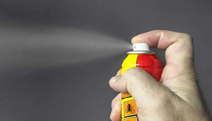 Farma Zum, la solución más eficaz contra insectos